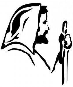 clipart-jesus-Jesus3